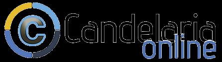 Candelaria Online